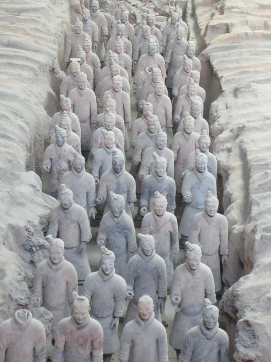 Xi'an Aug 2012 060