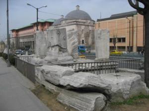 Forum_Theodosius_Istanbul_March_2008_(1)