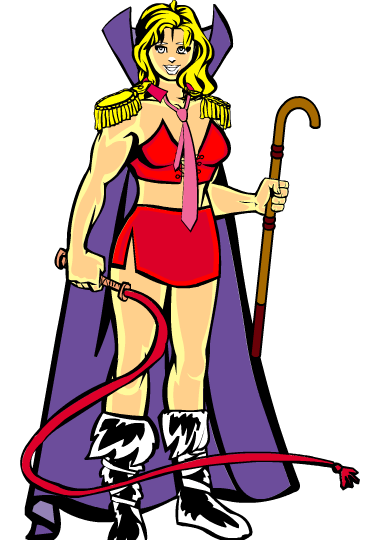 Fairy Thanthat