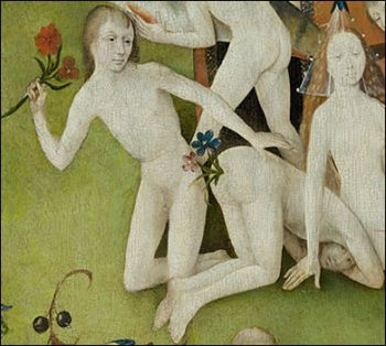 the-garden-of-earthly-delights-by-hieronymus-bosch-1