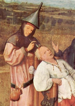20100425132030!Hieronymus_Bosch-Removing_the_Rocks_from_the_Head-Detail