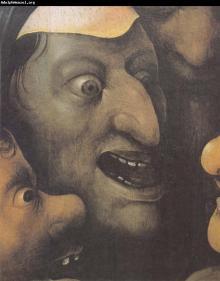 HieronymusBosch-473265