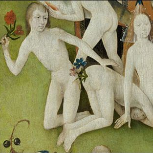 cropped-cropped-the-garden-of-earthly-delights-by-hieronymus-bosch-1