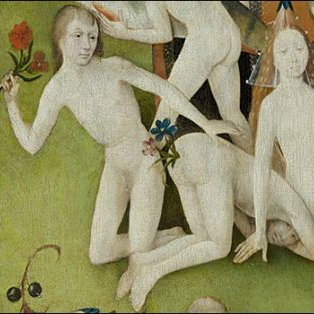 cropped-the-garden-of-earthly-delights-by-hieronymus-bosch-1