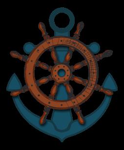 ships-wheel-2154587_1920
