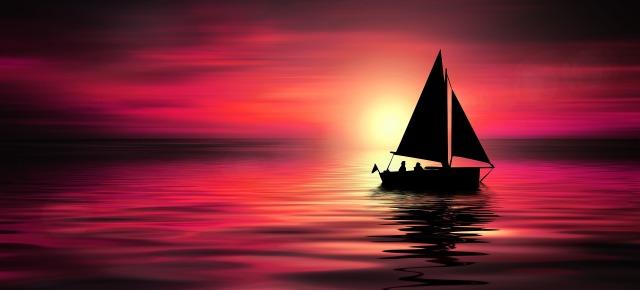 sunset-3918693_1920